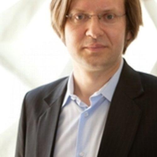 Kleve, Prof. Dr. Heiko