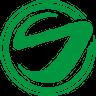 Logo SIS einzeln